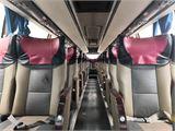 金龙 金龙XMQ 客车6125AY