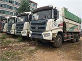 三一重工 三一重工貨車 自卸車 自卸車