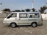 东南 得利卡 2009款 创业先锋系列 标准型 7座