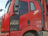 一汽解放 J6P 前四后八出售460馬力