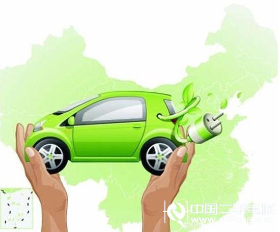 杭州小排量车摇号_天大的秘密藏了一年买车换车必读和你们都