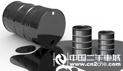 油价,今日油价,油价调整最新消息,国际油价