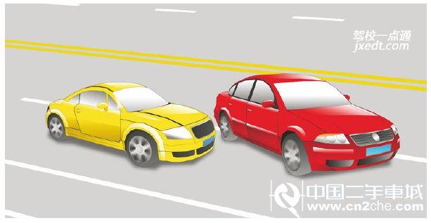 驾校一点通科目一考试练习题试题(6)