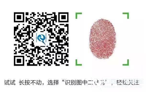 中國二手車城端午節微信活動禮品大派送