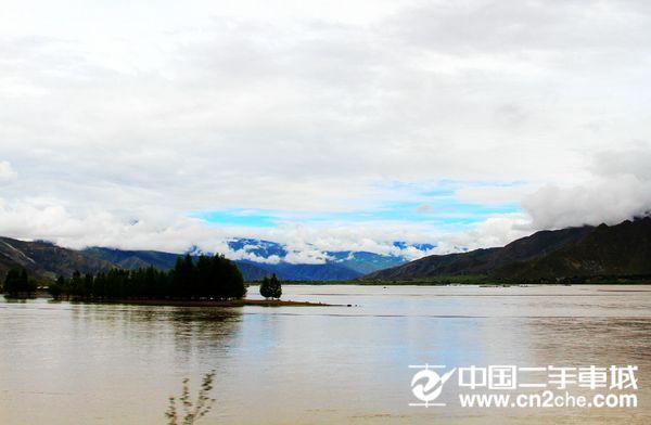 不可或缺的西藏自驾游攻略