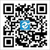 中國二手車城APP