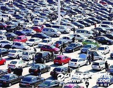 二手车城:国内各省二手车限迁解禁和新政策实施