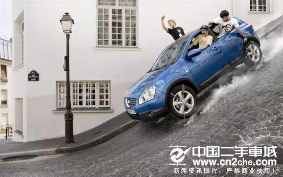 开车时千万不要做的三件事 很可能有危险