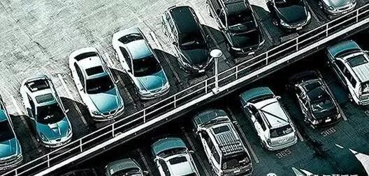 二手车商转型将至:变革中压力与动力并行