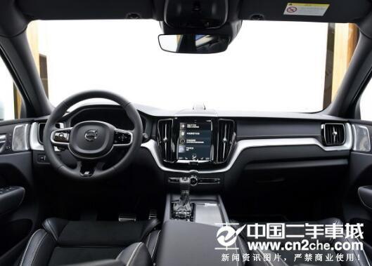 推8款车型 全新<a href='http://www.cn2che.com/buycar/c0b19c20037s2695p0c0m0p1c0r0m0i0o0o2' target='_blank'>沃尔沃XC60</a>今日上市
