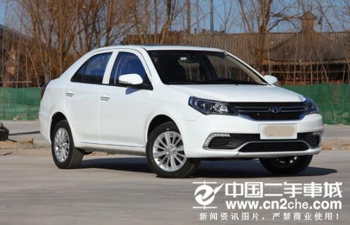 售6.09万元 <a href='http://www.cn2che.com/buycar/c0b34c20058s20895p0c0m0p1c0r0m0i0o0o2' target='_blank'>吉利金刚</a>村淘版上市
