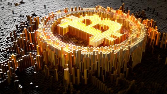 数字货币还能重回巅峰吗