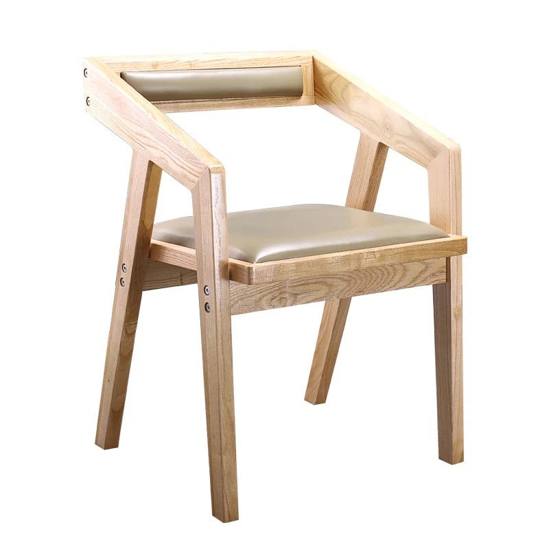 中匠实木家具品质有保障