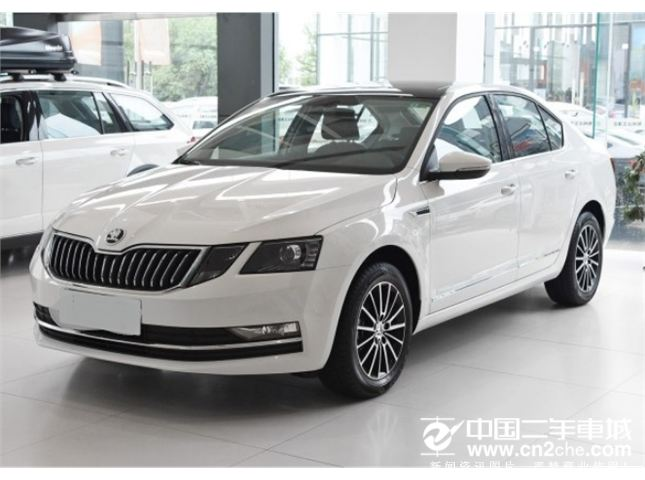 2019款<a href='http://www.cn2che.com/buycar/c0b10c20022s1811p0c0m0p1c0r0m0i0o0o2' target='_blank'>明锐</a>车型正式上市 售价11.99-16.99万元