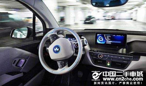 Lyft自动驾驶订单已超五千次