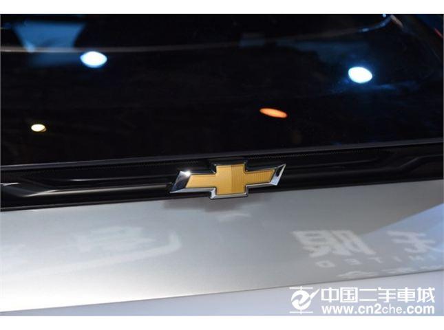 广州<a href='http://news.cn2che.com/html/list_12_1.html' target='_blank'>车展</a>发布    雪佛兰FNR-CarryAll概念车信息