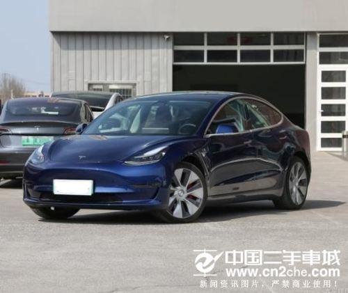 2019中国汽车排行_预见2019:《中国汽车用品产业全景图谱》