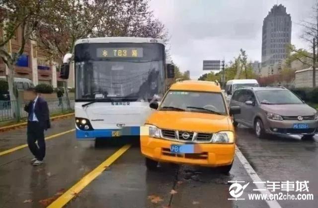 公交车抢方向盘事件后续 该女子取消落户上海