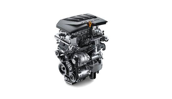 还有新<a href='http://www.cn2che.com/buycar/c0b21c20039s2833p0c0m0p1c0r0m0i0o0o2' target='_blank'>哈弗</a>H6 Coupe的超燃动力