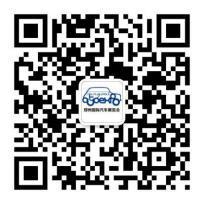 全城送福利 郑州国际车展车贴活动报名开始啦!