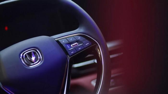 四款15万国六紧凑型SUV车型推荐