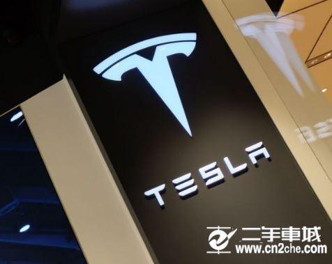 特斯拉最新动态两则 电动皮卡与Model Y情况
