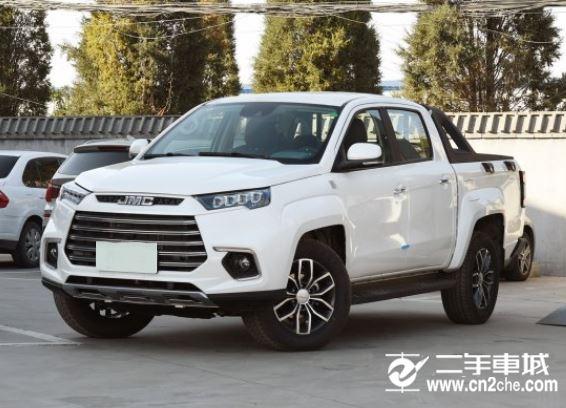 http://www.jienengcc.cn/meitanhuagong/204944.html