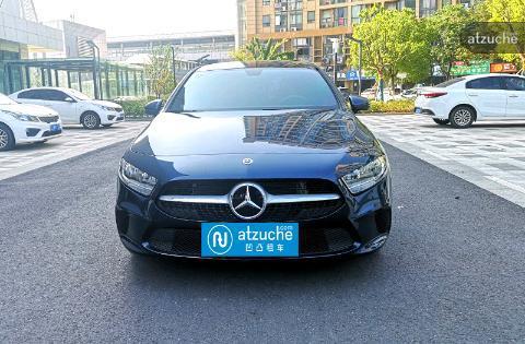 南京企业租车平台哪些便宜?这些租车平台给你省钱