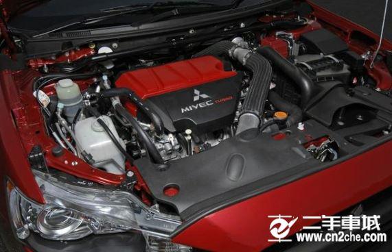国产车研究日本发动机几十年了,发动机都快拆烂了,为什么技术还不行?