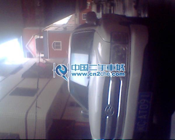 金迪尔 升级版 大双排 CC1021AR超豪华型