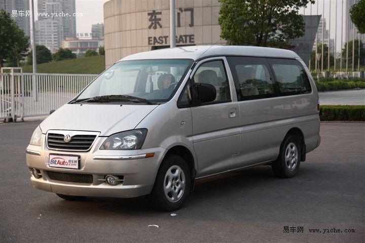 m5 q3系列 舒适版 短车 东风风行m5 q3系列 舒适版 短车 高清图片