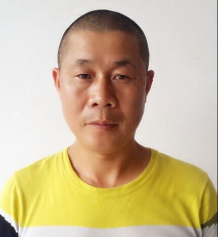 访龙岩乐易二手车交易有限公司老板罗荣彬