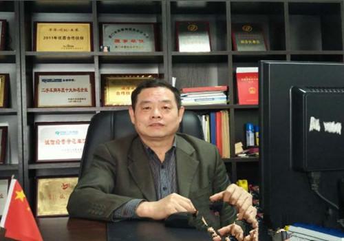中国二手车城江总:互联网颠覆了二手车市场?答案为否!