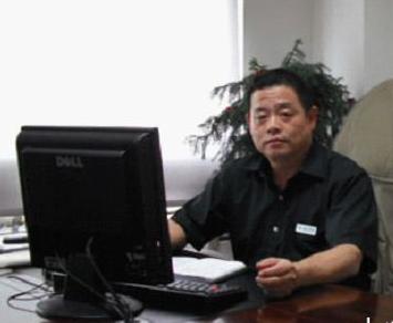 中国二手车城江总:网购二手车消费纠纷频发原因为何?