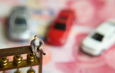 中国二手车城:新车好?为什么他们都爱买二手车