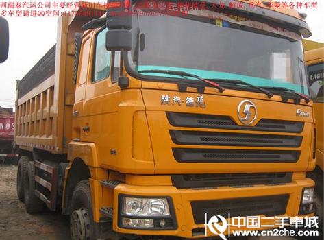 宜春二手货车:16万多的二手货车导购