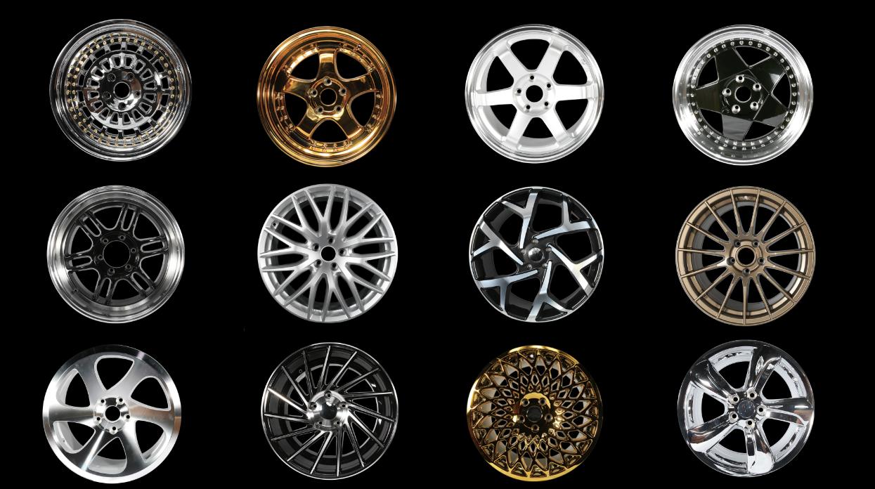钱币 设计 矢量 矢量图 素材 硬币 1245_696