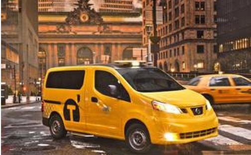 出租车从业资格证典型题型火热出炉