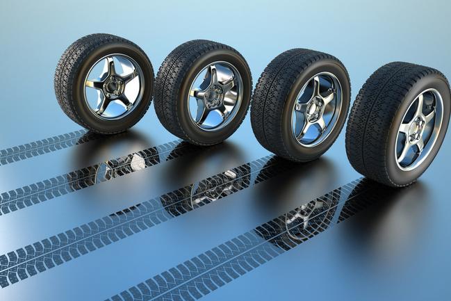 2016年度中国轮胎企业排名