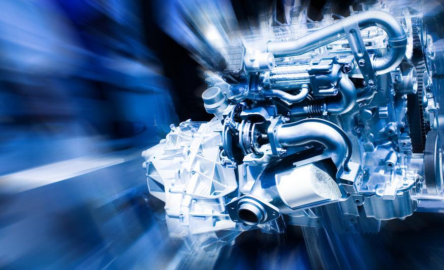 涡轮增压车型优势明显引部分关注