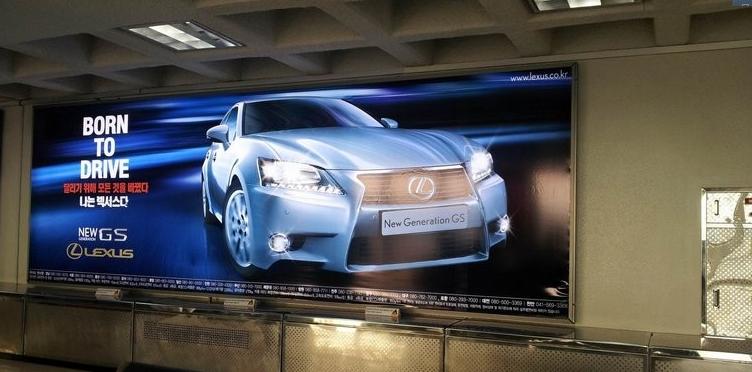 韩国人不买日本车 竟然是因为这个!
