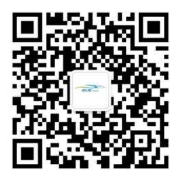 2017郑州国际车展暨 第二届新能源智能汽车展推介会圆满召开