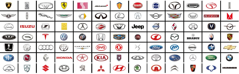 迎东盟国际车展十周年 提前抢免费门票