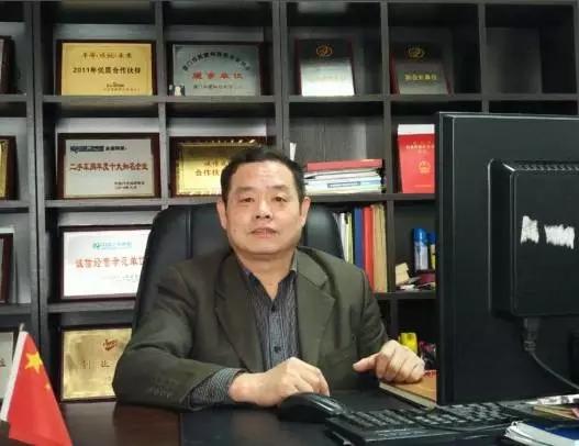 中国二手车城:车城迎新春 答题闯关抢金币!