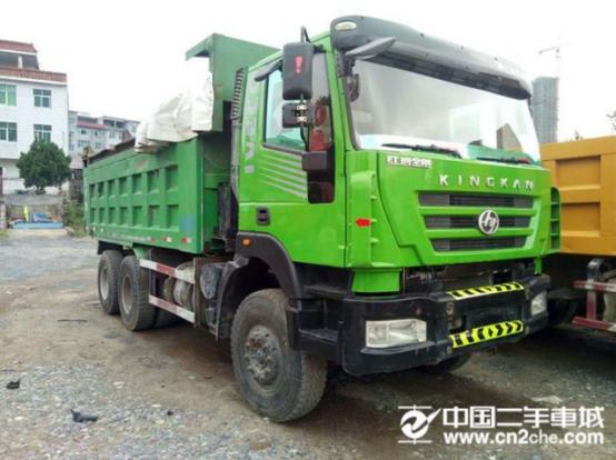 车源优服务好的业界楷模 江西高安大广汽运有限公司