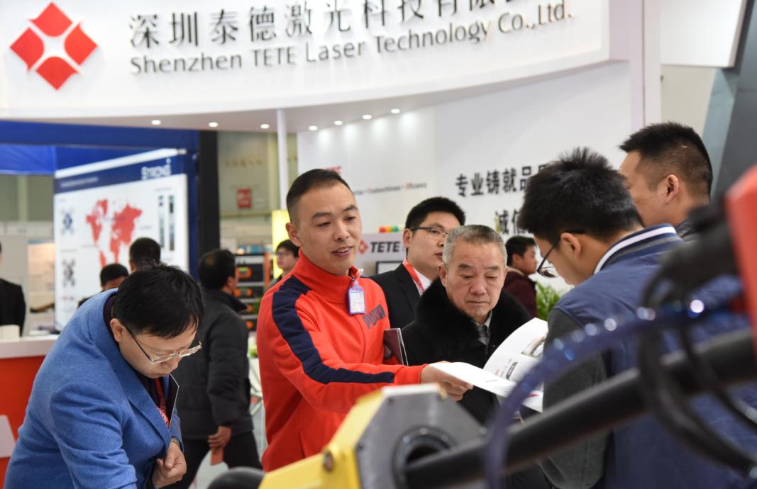 CAPPT2019 将在武汉举办 聚焦汽车零部件加工及汽车模具技术