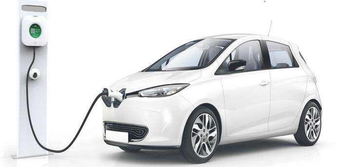 使用电动汽车这样充电可不行 充电注意事项要知道