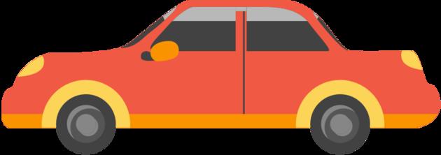 【心焦】二手车电商平台人人车福州公司解散 车主:我的车不见了