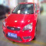 /pics/2012/04/27/thumb_img/20120427195226735.jpg