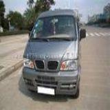 /pics/2012/05/06/thumb_img/20120506133031205.jpg